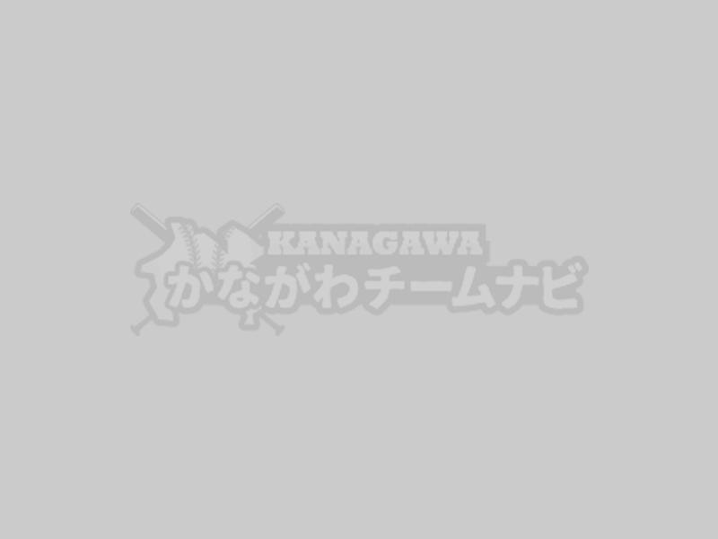 栄町ソフトボール同好会